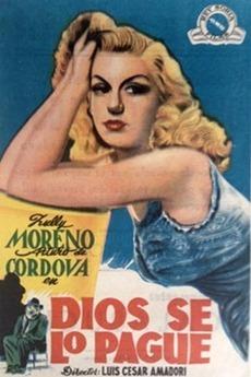 135908-dios-se-lo-pague-0-230-0-345-crop