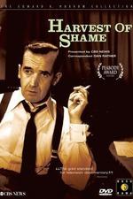 Edward R. Murrow - Harvest of Shame