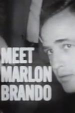 Meet Marlon Brando