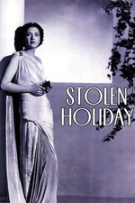 Stolen Holiday
