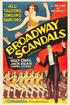 Broadway Scandals