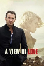 A View of Love