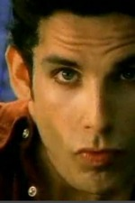 Derek Zoolander: Male Model