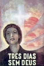 Três Dias Sem Deus