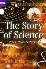 La fabuleuse histoire de la science: Qu'est-ce que l'univers ?