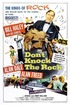 Don't Knock The Rock