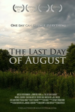 The Last Day of August