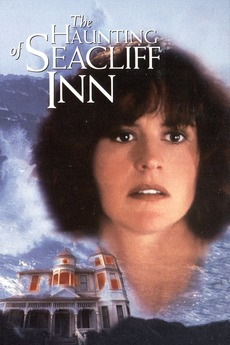 The Haunting Of Seacliff Inn 1994 Directed By Walter