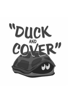 13650-duck-and-cover-0-230-0-345-crop.jp