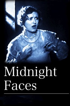 136548-midnight-faces-0-230-0-345-crop.j