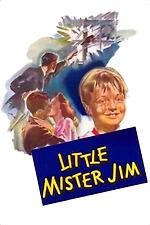 Little Mister Jim