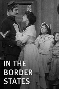 In the Border States (1910)