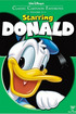 Walt Disney's Classic Cartoon Favorites, Vol. 4 - Starring Donald