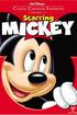 Walt Disney's Classic Cartoon Favorites, Vol. 1 - Starring Starring Mickey