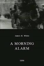 A Morning Alarm
