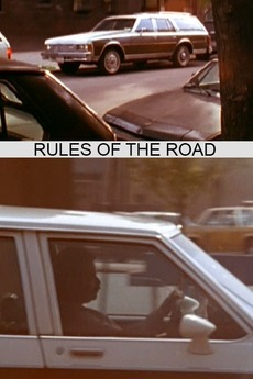 333 1 rules of the road View essay - rules of the roaddocx from bus 330 at strayer rules of the road assignment 1: rule of the road debra brown bus 330 dr a bridges oct 23, 2017 rules of the road federal aviation act of.