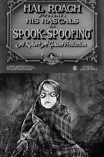 Spook Spoofing