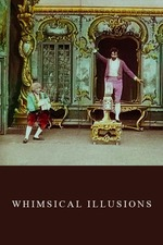Whimsical Illusions