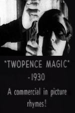 Two Pence Magic