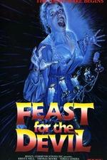 Feast of Satan