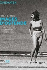 Scenes of Ostend