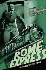 Rome Express