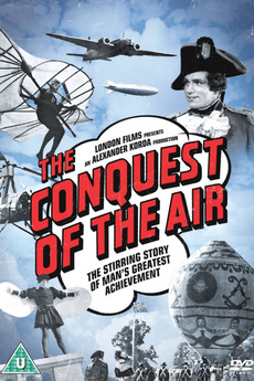 137262-the-conquest-of-the-air-0-230-0-3