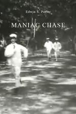 Maniac Chase