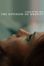 The Division of Gravity
