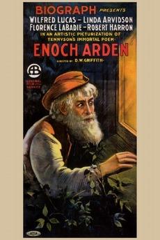 Enoch Arden: Part I (1911)