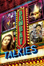 Bombay Talkies