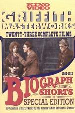 The Miser's Heart