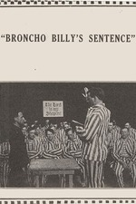 Broncho Billy's Sentence