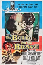 The Bold and the Brave