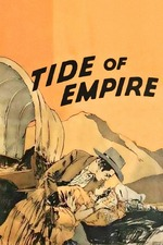 Tide of Empire