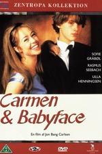 Carmen & Babyface