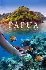 Papua 3D