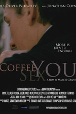 Coffee Sex You