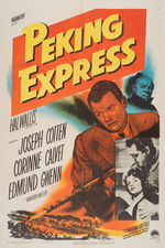 Peking Express
