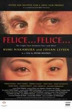 Felice… Felice…