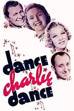 Dance Charlie Dance