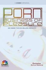 Porn: Business of Pleasure