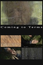 Coming to Terms