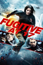 Fugitive at 17