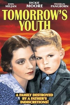 138456-tomorrow-s-youth-0-230-0-345-crop