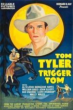 Trigger Tom