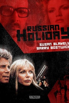 Russian Holiday