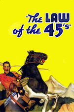 The Law of 45's