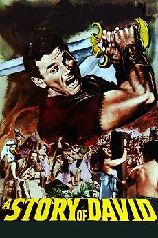 A Story of David