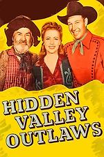 Hidden Valley Outlaws